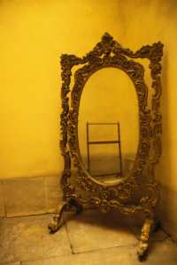 mirror.image_