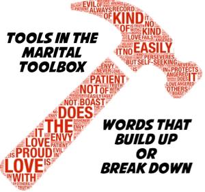 toolbox pic 2
