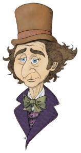willy_wonka___gene_wilder_by_94cape69-d7b1h0c