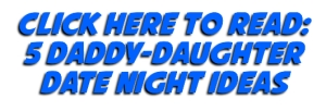 click here for dad daughter