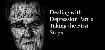 depression part 1