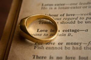 love-167044_640