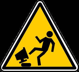 warning-42657_640