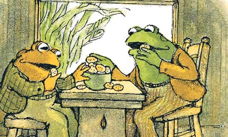 Frog-and-Toad-illustratio-007.jpg